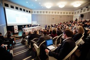 Конференция Гособоронзаказ