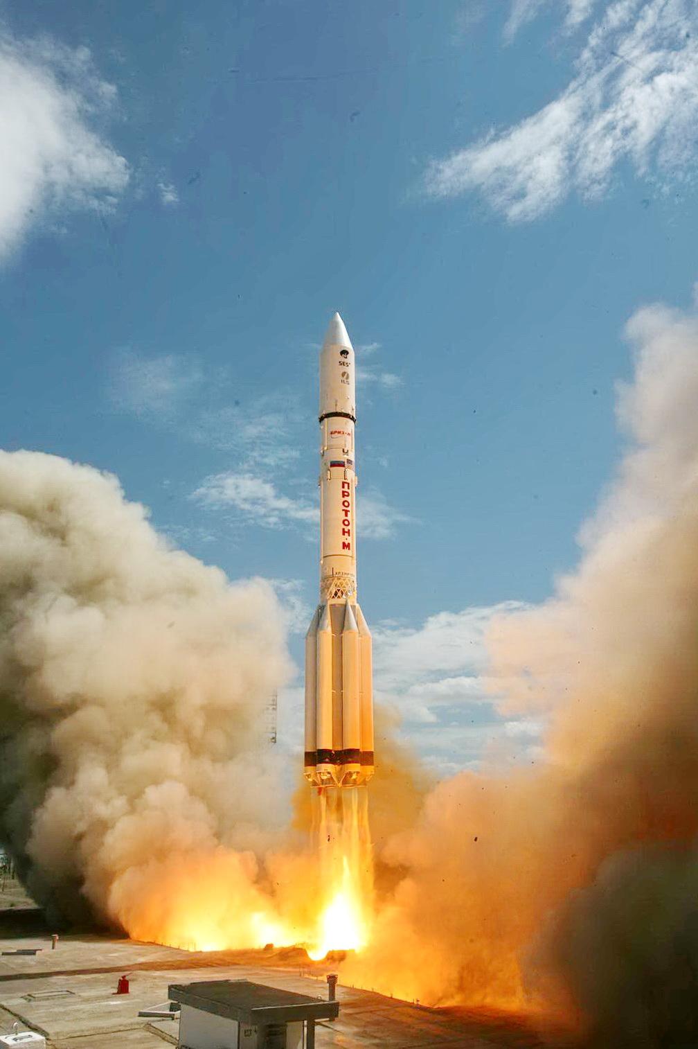 про ракеты картинки плотной зеленой