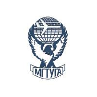 Московский государственный технический университет гражданской авиации (МГТУ ГА)
