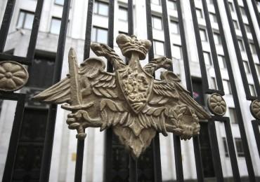 Минобороны: О новых правилах раздельного учета затрат при работе с ГОЗ расскажет Ольга Осауленко