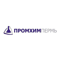 ЗАО «Промхимпермь»