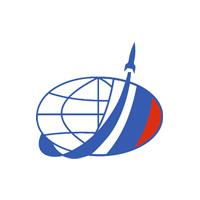 РКП завод, ОАО Российские космические системы