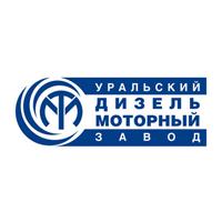 УДМЗ, Уральский дизель-моторный завод