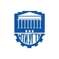УГТУ-УПИ, Нижнетагильский технологический институ