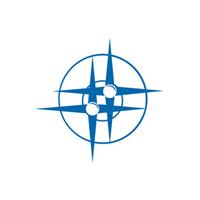 ОАО «НПП «Аэросила»