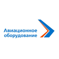 Авиационное оборудование, Холдинг, ОАО