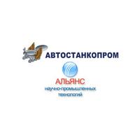 АВТОСТАНКОПРОМ, ООО