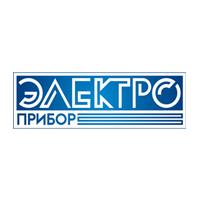 Электроприбор ЦНИИ