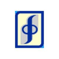 Феррит-Домен, НИИ, ОАО
