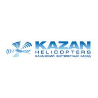 Казанский вертолётный завод, ОАО