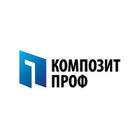 Композит ПРОФ