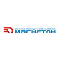 Магнетон, НПО, ОАО