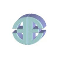 НЭВЗ, Холдинговая компания «Новосибирский Электровакуумный Завод-Союз»