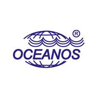 Океанос, ЗАО НПП ПТ