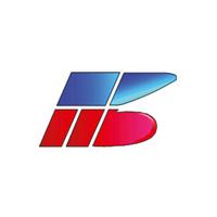 ООО ПКБ «Петробалт»