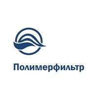 ЗАО «ПОЛИМЕРФИЛЬТР»