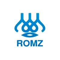 РОМЗ, ОАО «Ростовский оптико-механический завод»