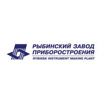 Рыбинский завод приборостроения, ОАО