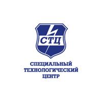 СТЦ, «Специальный технологический центр», ООО