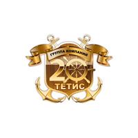 ТЕТИС, группа компаний