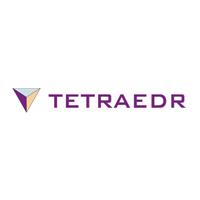 Тетраэдр УП, TETRAEDR