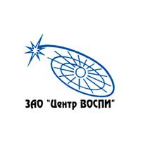Центр ВОСПИ, ЗАО