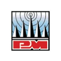 ЦКБ РМ, Центральное конструкторское бюро специальных радиоматериалов