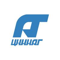 ЦНИИАГ, ФГУП «ЦНИИ автоматики и гидравлики»