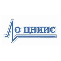 ЛО ЦНИИС, Ленинградское отделение Центрального научно-исследовательского института связи
