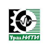 УралНИТИ