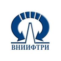 ВНИИФТРИ, ФГУП