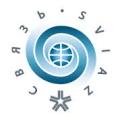 Международная выставка Связь – 2016 получила официальную поддержку Россвязи