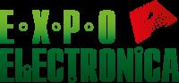 ЭкспоЭлектроника 2016