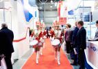 Начала работу 19-я Международная выставка «ЭкспоЭлектроника»