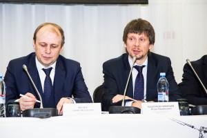Конференция 25 марта