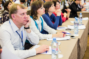 Конференция по ГОЗ 25 марта