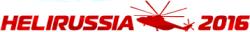 Конференция по металловедению откроет деловую программу HeliRussia 2016