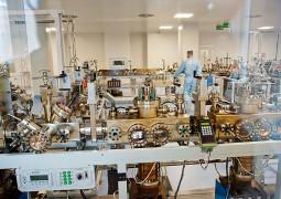 """Новосибирский """"Катод"""" планирует занять свыше 20% рынка приборов ночного видения"""