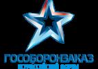 """Всероссийский форум """"Гособоронзаказ-2016: Реформа"""""""