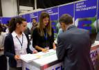 Выставка–конгресс «Защита от коррозии 2016» – Технологии безопасности в промышленности