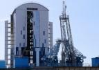 Минобороны и коллегия ВПК оценят работу Спецстроя и Роскосмоса на Восточном