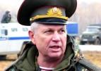 ГКВВ МВД России приглашает на «Интерполитех»