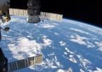 Разработка «РТ-Химкомпозит» позволит снизить вес и увеличить ресурс космических аппаратов