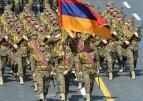 Новая война в Нагорном Карабахе станет позиционной «мясорубкой»