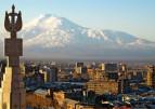 Ереван: Международная выставка вооружения и оборонных технологий «ArmHiTec-2016»