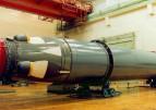 """Гособоронзаказ по производству ракет """"Синева"""" будет выполнен полностью"""