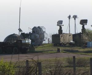 kozarenko-oborudovanie-radiotehnicheskogo-posta-sevastopol-gospogransluzhby-ukrainy