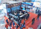 13-я Международная выставка компонентов и систем силовой электроники «Силовая Электроника».