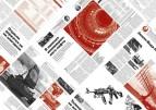 «Государственный оборонный заказ. Правоприменительная практика и ответственность исполнителей». Анонс
