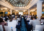 В Петербурге обсуждали правоприменительную практику ФАС и прокуратуры в сфере ГОЗ. Итоги